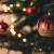 Kerstvakantie bij Miesko