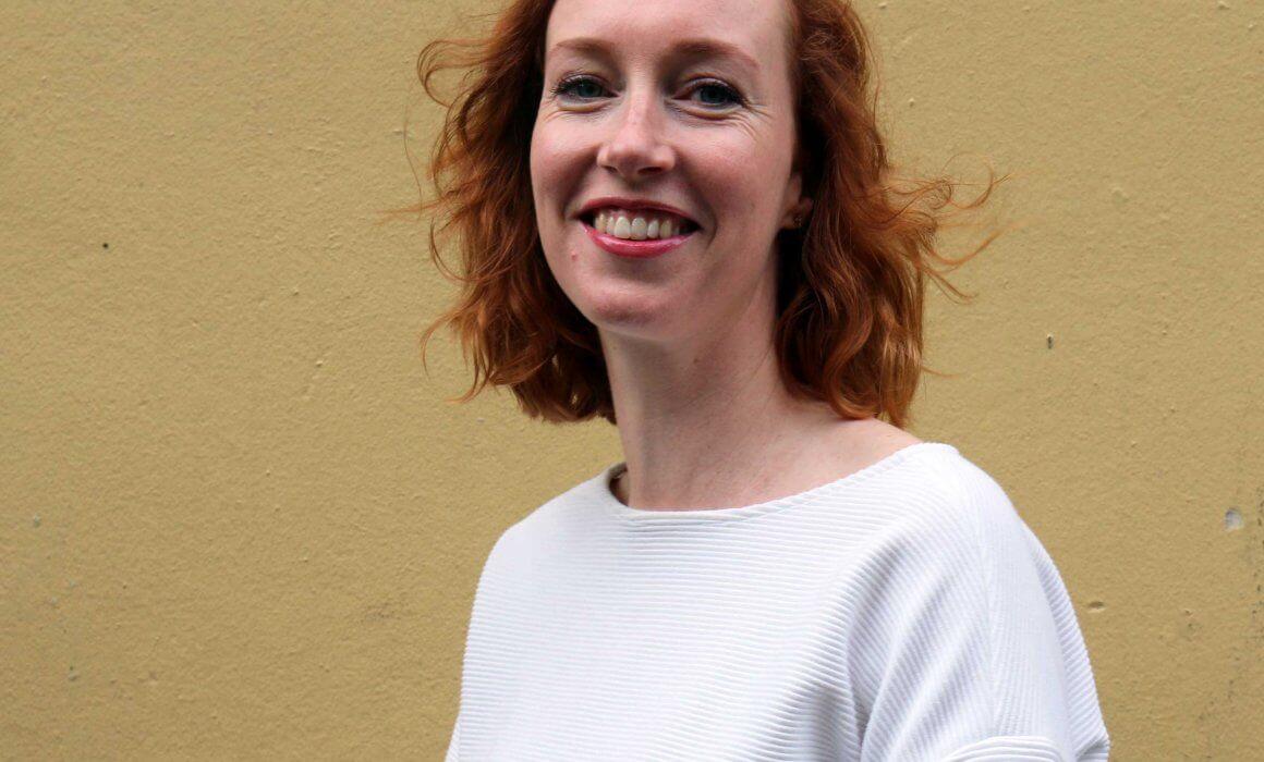 Marlies Kornmann