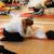 Vraag van de maand: wat is het verschil tussen gewone Pilates en Restorative Pilates?