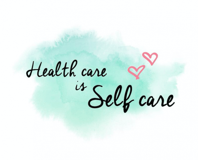heath-care-is-self-care