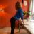 Pijnvrij thuiswerken: een 3-weekse online Pilates training