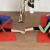 Waarom rotatie oefeningen zo gezond voor je lijf zijn (en 3 gouden tips hoe je ze moet doen)