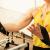 Hoe Pilates ervoor gezorgd heeft dat Trudy weer pijnloos kan tennissen